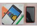 nokia-lumia-535-dual-sim-small-0