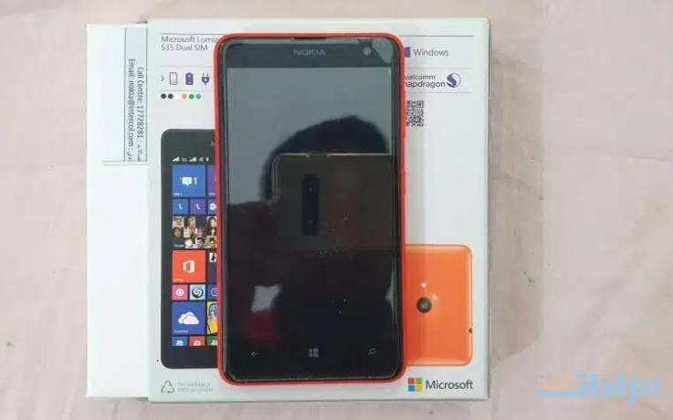 nokia-lumia-535-dual-sim-big-1