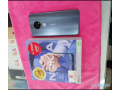 nokia-72-4gb-ram-128-gb-memory-silver-colour-small-1
