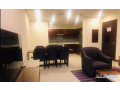brand-new-2-bedrooms-flat-with-maid-and-store-rooms-and-balcony-small-0