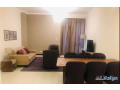 brand-new-2-bedrooms-flat-with-maid-and-store-rooms-and-balcony-small-1