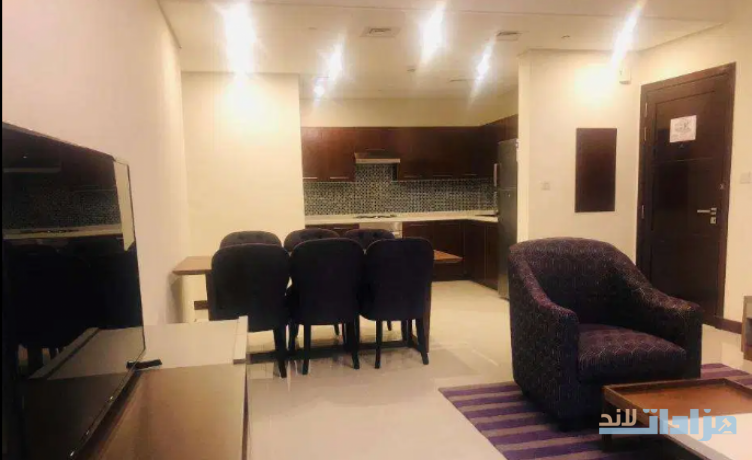 brand-new-2-bedrooms-flat-with-maid-and-store-rooms-and-balcony-big-0