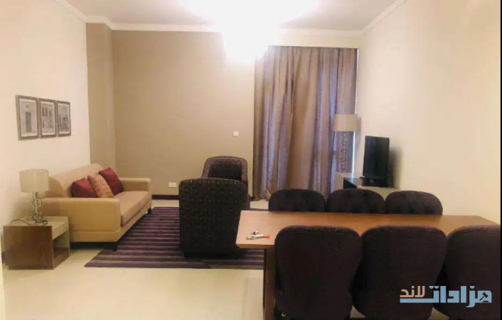 brand-new-2-bedrooms-flat-with-maid-and-store-rooms-and-balcony-big-1