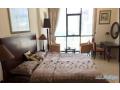 studio-flat-on-higher-floor-with-excellent-common-area-amenities-small-0