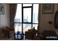 studio-flat-on-higher-floor-with-excellent-common-area-amenities-small-1