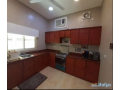new-flat-for-rent-in-janabya-fully-furnished-near-mircado-small-1