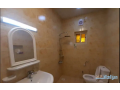 new-flat-for-rent-in-janabya-fully-furnished-near-mircado-small-0