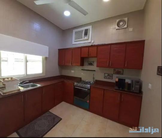 new-flat-for-rent-in-janabya-fully-furnished-near-mircado-big-1