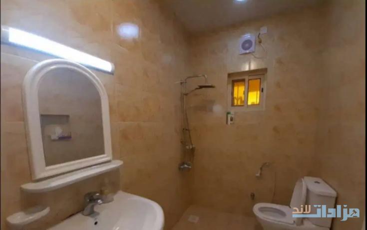 new-flat-for-rent-in-janabya-fully-furnished-near-mircado-big-0