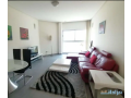 modern-style-1-bhk-ff-apartment-in-amwaj-island-for-rent-small-1
