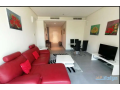 modern-style-1-bhk-ff-apartment-in-amwaj-island-for-rent-small-0