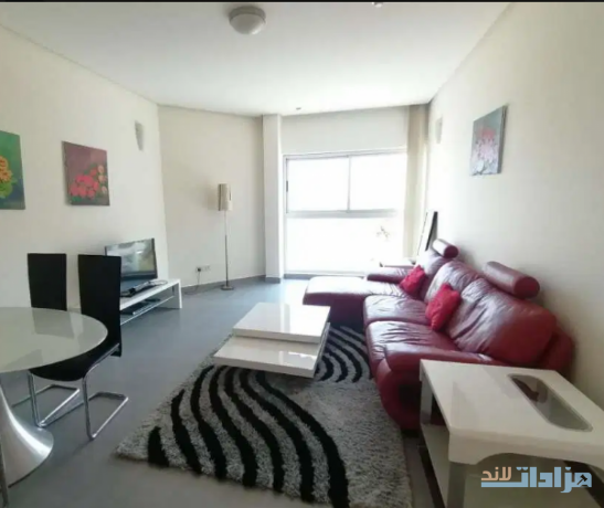 modern-style-1-bhk-ff-apartment-in-amwaj-island-for-rent-big-1