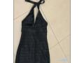 lipsy-dress-size-10uk-small-0