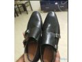 formal-leather-shoes-for-sale-small-0