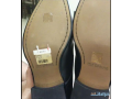 formal-leather-shoes-for-sale-small-1