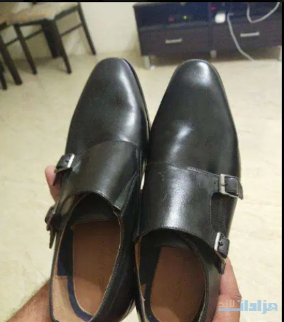 formal-leather-shoes-for-sale-big-0