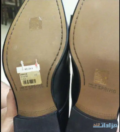 formal-leather-shoes-for-sale-big-1