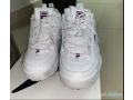 fila-original-shoes-small-1