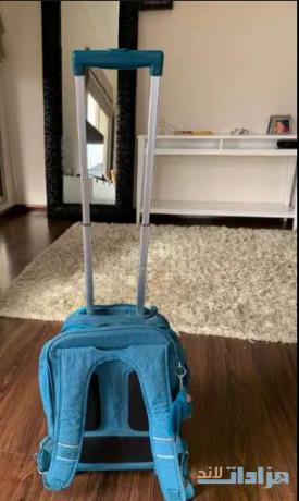 kipling-school-bag-big-0