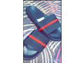 gucci-slippers-frm-shoe-express-small-0