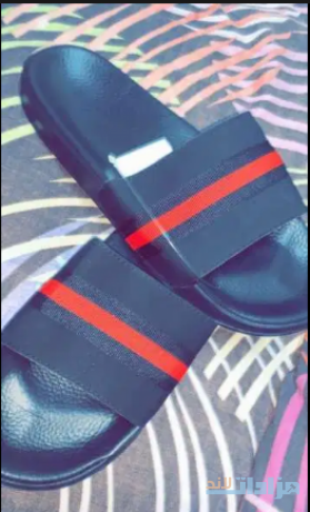 gucci-slippers-frm-shoe-express-big-0