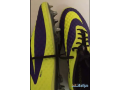 hypervenom-cleats-small-1