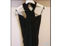 black-dress-small-1