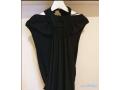 black-dress-small-0