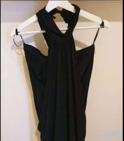 black-dress-big-1
