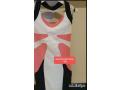 jane-norman-dress-small-1
