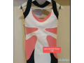 jane-norman-dress-small-0