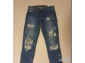 new-jeans-small-0