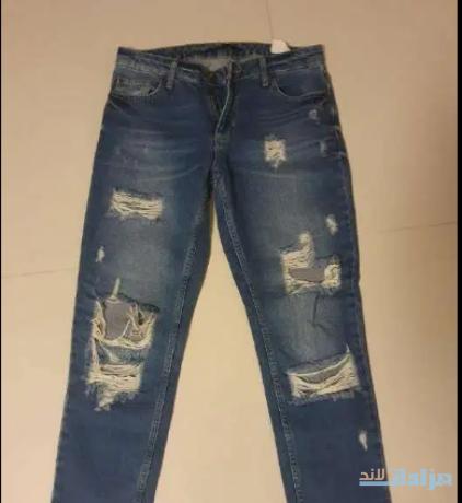 new-jeans-big-0