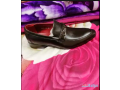 sale-brand-new-shoes-small-1