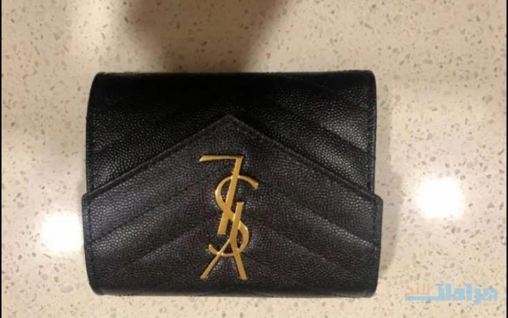 ysl-wallet-big-0