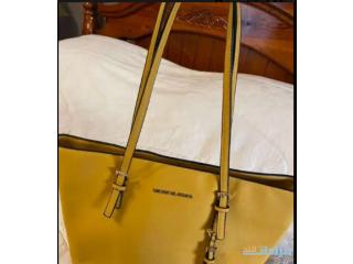 New handmade ladies bag