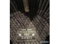 head-woolen-cap-small-0
