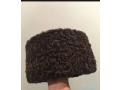 head-woolen-cap-small-1