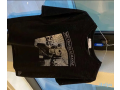 black-t-shirt-small-0