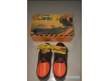 safety-shoes-small-1