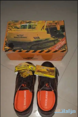 safety-shoes-big-1