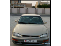 golden-camry-2200-cc-small-0
