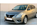nissan-sunny-2016-model-full-automatic-with-alloy-wheels-small-1