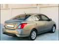 nissan-sunny-2016-model-full-automatic-with-alloy-wheels-small-0