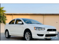 mitsubishi-lancer-gls-2016-model-fully-agent-maintained-from-zayani-small-1