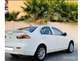 mitsubishi-lancer-gls-2016-model-fully-agent-maintained-from-zayani-small-0