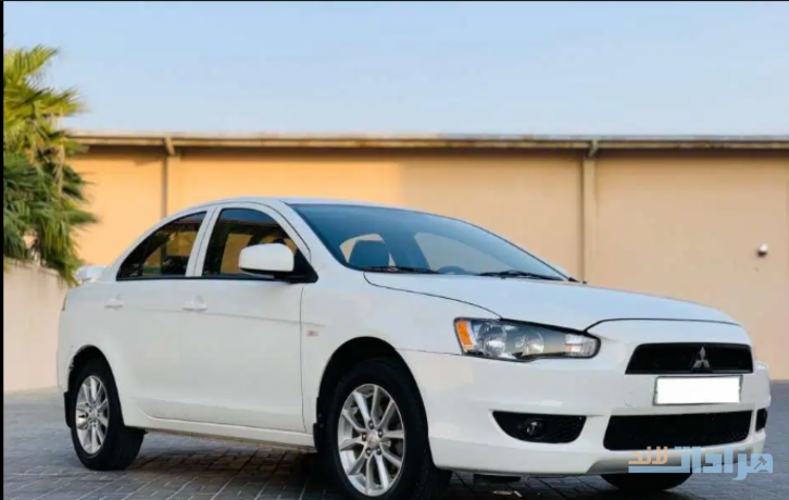 mitsubishi-lancer-gls-2016-model-fully-agent-maintained-from-zayani-big-1