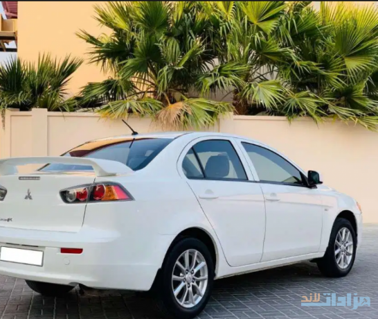 mitsubishi-lancer-gls-2016-model-fully-agent-maintained-from-zayani-big-0