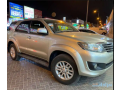 toyta-fortuner-small-0