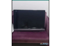 brand-new-sharp-tv-for-60-bd-small-0